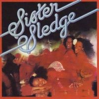 Sister Sledge - Together