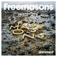 Freemasons - You're Not Alone Now