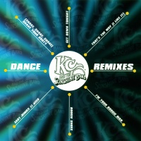K.C. & The Sunshine Band - Kc & The Sunshine Band Dance Remixes