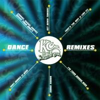 - Kc & The Sunshine Band Dance Remixes
