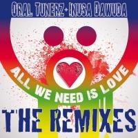 All We Need Is Love (Felippe Senne Remix)