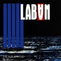 Laban - Roulette (Album)
