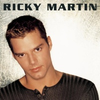 Ricky Martin - Be Careful