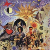Tears For Fears - The Seeds Of Love (Album)