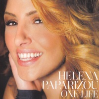 Helena Paparizou - One Life (Album)
