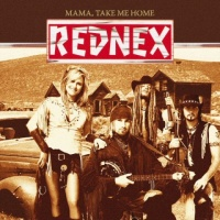 Rednex - Mama, Take Me Home (Singback Mix)