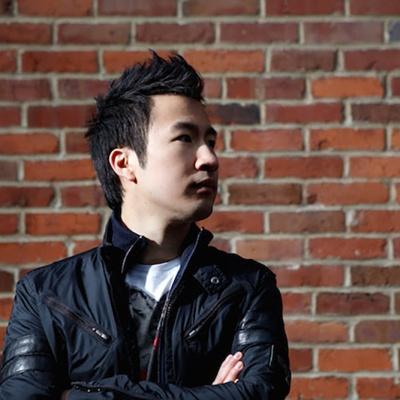 Somna (Benjamin Leung)