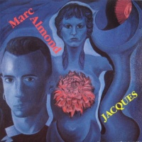 Marc Almond - Jacques (Album)