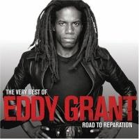 Eddy Grant - Reparation (Album)