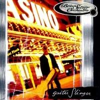 The Brian Setzer Orchestra - Guitar Slinger