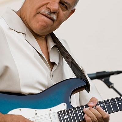 Ray Obiedo