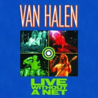 Van Halen - Aint Talkin About Love