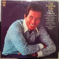 Andy Williams - Get Together With Andy Williams (Album)