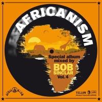 Bob Sinclar - Africanism