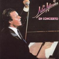 En Concierto (CD2)