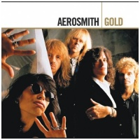 Aerosmith - Shut Up And Dance