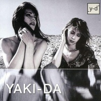 Yaki-Da - A Small Step For Love