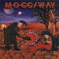 Mogg / Way - Death In The Family