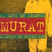 Live in Dolores (CD1)
