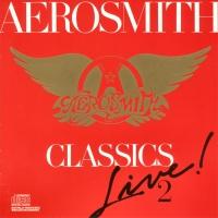 Classics Live! II (Live)