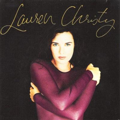 Lauren Christy - Lauren Christy (Album)
