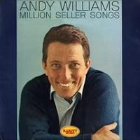 Million Seller Songs