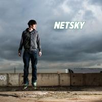 - Netsky