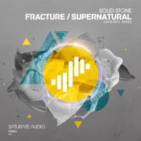 Supernatural (Original Mix)