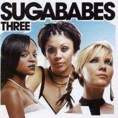 Sugababes - Three (Album)