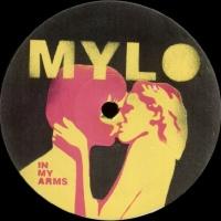 Mylo - In My Arm (Album)