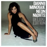 Dannii Minogue - Neon Nights Deluxe  2