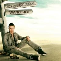 Serge Devant - Wanderer