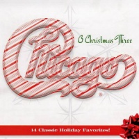 - Chicago XXXIII - O Christmas Three