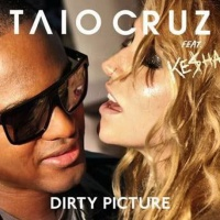 Taio Cruz - Dirty Picture (EP)