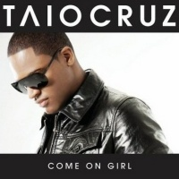 Taio Cruz - Come On Girl (Single)