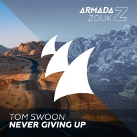 Tom Swoon - Never Giving Up (Radio Edit)