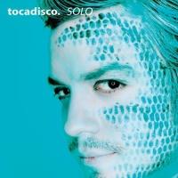 Solo (Album)