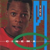 Cinema (Japan Release)