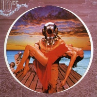 10 CC - Deceptive Bends (Album)