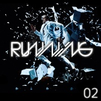Running (Original Mix)