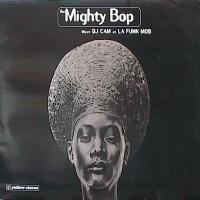 - Meet DJ Cam Et La Funk Mob