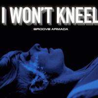 Groove Armada - I Wont Kneel CDM (Single) (Single)