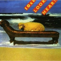 10 CC - Look Hear 2007 Bonus Track (Compilation)