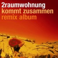 Kommt Zusammen - Remix Album