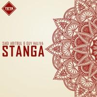 Sagi Abitbul - Stanga (Original Mix)