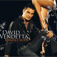 David Vendetta - Brеak 4 Love
