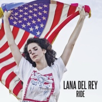 Lana Del Rey - Ride (MJ Cole Vocal Remix)
