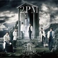 - Genesis Of 2PM CD1