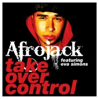 - Take Over Control