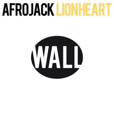 Afrojack - Lionheart